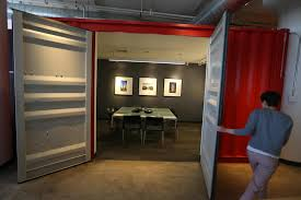 Home Decorators Free Shipping Code 2015 by Repurposed Shipping Containers Spread Across Boston The Boston Globe