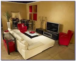 El Dorado Furniture Living Room Sets by El Dorado Furniture Living Room Furniture Home Design Ideas