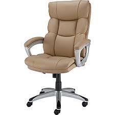 Tempur Pedic Office Chair by Tempur Pedic Tp7000 High Back Chair Home Office Chairs