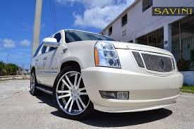 Escalade - Savini Wheels Cadillac Escalade Esv Photos Informations Articles Bestcarmagcom Njgogetta 2004 Extsport Utility Pickup 4d 5 14 Ft 2012 Interior Bestwtrucksnet 2014 Esv Overview Cargurus Ext Rims Pleasant 2008 Ext Play On Playa Best Of Truck In Crew Cab Premium 2019 Platinum Fresh Used For Sale Nationwide Autotrader Extpicture 10 Reviews News Specs Buy Car