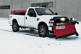100 Truck Snow Tires Winter Traction Photo Image Gallery