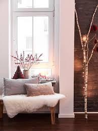 fensterdeko weihnachten westwing