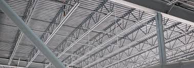 bpm select the premier building product search engine metal joists
