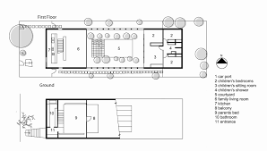 100 Mid Century Modern Home Floor Plans House With Courtyard Fresh Eichler