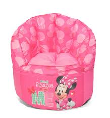 Minnie Mouse Toddler Bean Bag Chair NEW Kids Children Girls Furniture Personalised Thomas The Tank Engine Bean Bag Chair Default Title Large Adult Us 300 Cover Only No Fillings Splash Pattern With Pink Strap Harness Seat Baby Beanbag Chair Sleeping Toddler Kid Bena Bag Sofain Sofas Butterflycraze Minnie Mouse Toddler New Kids Children Girls Fniture Aart Store Printed Canvas Storage Beans For Vintage Floral Disney Cars Sofa Creating A Reading Nook Family Beehive Cordaroys Full Size Convertible By Lori Greiner Qvccom Portable Cover Feeding Baby Pouf Adjustable Belt Harness Safety Protection Soft Sleeping Tiffercolabear