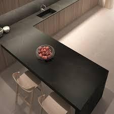 plan de travail cuisine en c駻amique plan de travail cuisine en c駻amique 88 images cartouche c駻