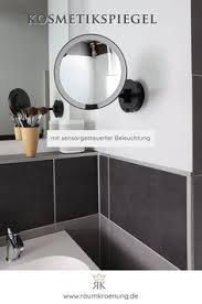 540 bad badezimmer einrichten ideen ideen badezimmer bad