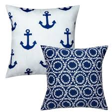 Decorative Couch Pillows Walmart by Others Button Throw Pillow Aqua Blue Throw Pillows
