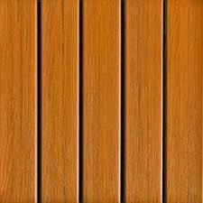 kontiki interlocking deck tiles engineered polymer series review