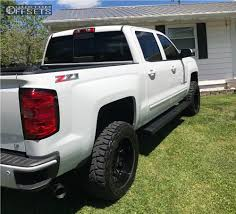 Buy My Truck Somebody Buy My Truck Titan 2005 Se 89000 Lifted Looks What Truck Should I Buy 9 Good Reasons To A Northstar Camper Adventure Best 25 Accsories Ideas On Pinterest Toyota My 2018 F150 Is In But Cant Buy It Youtube 2017 Ford Built Tough Fordcom Sell Nissan For Cash Cars Vans 4wds Trucks Money Can Luxury Carbut Many Rich Americans Would Still Ride Strobe Lights Flash Maxisingle Odyssey Volvo English A Campers