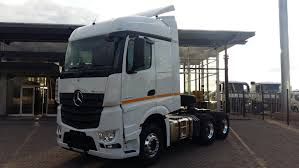 2018 THE ALL NEW MERCEDES-BENZ ACTROS 2645 LS/33 TRUCK TRACTOR ... Previewing The New Mercedesbenz Concept Xclass Pickup Truck New Mercedes Benz Actros Trucks At Intertional Motor Show For Xclass News Specs Prices V6 Car Les Smith Returns To Fold With Trucks From Marstons Beer Company Orders 84 The X Class Pick Up News Specs Prices Car Pickup Truck 2017 Price Top Reviews 2019 20 Hops Into Beds Mega Tractor Unit 1845 Lsnrl Walter Leasing Daimler Building Heavyduty China Boost Market Share