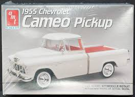 Amazon.com: AMT 1955 Chevrolet Cameo Pickup Model: Toys & Games 1956 Chevrolet Cameo For Sale Classiccarscom Cc794320 1955 Chevy Truck Rear 55 59 1958 Pickup Start Run External Youtube Cameo Gmc Trucks Antique Automobile Club Of 1957 Chevy Truck Hot Rod Network F136 Monterey 2012 Pick Up Truckweaver Al Mad Flickr Rm Sothebys The Wiseman God Ertl 118 3100 White 7340 New American Street Feature Tom Millikens 56 Is Done Right