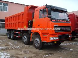 SELL/BUY Sinotruk STEYR DUMPER TRUCK 8x4 Euro II 336HP ZZ3257N3647C ... Images Of Dump Trucks Shop Of Clipart Library Buy Friction Powered Giant Super Builders Cstruction Vehicles 6 Wheeler C5b Huang He Truck12m 220hp Philippines And Best Beiben 40 Ton Truck 6x4 New Pricebeiben Used Howo Sinotruk Dump Truck Tipper Dumper Hinged D 1000 Apg Buy In Dnipro Man Tga 480 20 M3 Trucks For Sale Wts Truckgrain Upgrade Your In 2018 Bad Credit Ok Delray Beach Pictures For Kids 50 List Manufacturers Load Dimension Photos Dumptrucks Their