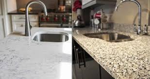 silestone oder granit treffen sie eine gute entscheidung