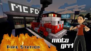Minecraft: Fire Station And Fire Truck On Xbox One | Minecraft ... Car Games For Kids Fun Cartoon Airplane Police Fire Truck Gta 4 British Mods Mercedes Sprinter And Scania Uk Pc For Match 1mobilecom Paw Patrol Marshalls Fightin Vehicle Figure Tow Amazoncom Vehicles 1 Interactive Animated 3d Driving Rescue 911 Engine Android In Ny City Refighter 2017 Gameplay Hd Trucks Acvities Learning Pinterest Smokey Joe Rom Mame Roms Emuparadise Youtube Videos Wwwtopsimagescom Game Video Review Dailymotion