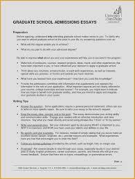 Nursing School Admission Letter Samples With Nursing Letter Intent