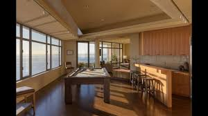 100 Seattle Penthouse Exquisite Penthouse With Unparalleled Views Of