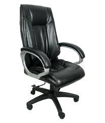 Hetal Enterprises Trendy High Back Office Chair