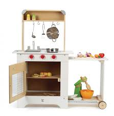 Hape Kitchen Set India hape kitchen set india 28 images hape gourmet
