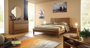 chambres adultes parentale idées chambre