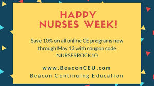 Happy Nurses Week La Tech Cant Find A Coupon Code This Startup Does Swaddle Strap Proderma Light Althea Coupon Code Enjoy 20 Off December 2019 Kartdiscount On Cart Joy Organics Cbd Review Latest Codes Reviewster Blog Etsy Codes Discounts And Promos Wethriftcom How To Develop Successful Marketing Strategy Weighting Comforts Get Hostgator Gap Uae Promo Rz 70 Dec Applying Discounts Promotions Ecommerce Websites