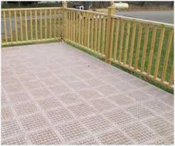 Rubber Floor Tiles Outdoor Inspire Garage Flooring Rolls Tag Brilliant Indoor Carpet