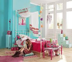 maison du monde chambre enfant lit baldaquin maison du monde 3 maisons du monde nouveaut233s