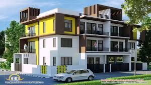 Home Design 3d App 2nd Floor - YouTube Two Story House Design Small Home Exterior Plan 2nd Floor Interior Addition Prime Second Charvoo 3d App Youtube In Philippines Laferida The Cedar Custom Design And Energy Efficiency In An Affordable Render Modern Contemporary Elevations Kerala And Storey Designs Building Download Sunroom Ideas Gurdjieffouspensky 25 Best 6 Bedroom House Plans Ideas On Pinterest Front Top Floor Home Pattern Gallery Image