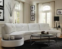 perfect circle grey ancient wool rug sectional sofas san diego