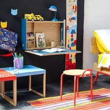 bureau escamotable mural lit armoire escamotable ikea great best bureau mural lit lit is