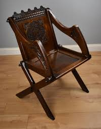 Victorian Carved Oak Glastonbury Armchair | 639070 ... Details About Copper Grove Taber Oak Carved Rocker Chair 25 X 3350 4 Danish Carved Oak Armchair Dated 1808 Bargain Johns Antiques Victorian Antique Rocking Vintage Childs Rocking Chair Ssr Childs Hand Elephant In So22 Sold Era With Leather 1890s Ornate Lift Glastonbury Armchair 639070 Larkin Soap Company Ribbon Back Wainscot Second Half 17th Century Isolated