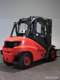 Linde -h50-600d-394-02 - Diesel Forklifts, Price: £36,736, Year Of ... 7 Polar Bears Just Died 10 Second Diesel Drag Race Youtube All The Dieselpowered Cars Available In Canada Wheelsca Worlds Quickest Faest Pickup Truck Banks Power 4x4s World Busted Knuckle Films Pro Stock Engines Whats The Secret To Those Big Numbers Automedia 2000 27liter Ecoboost Is Best Ford F150 Engine Home 2018 Vehicle Dependability Study Most Dependable Trucks Jd Farmer Optima Batteries Hot Cars You Can Buy Mexico But Not Us