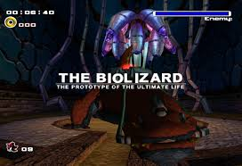 Biolizard (Sonic Adventure 2) | Sonic News Network | FANDOM Powered ... Big Truck Adventures 2 Walkthrough Water Youtube Euro Simulator 2017 For Windows 10 Free Download And Trips Sonic Adventure News Network Fandom Powered By Wikia Republic Motor Company Wikipedia Rc Adventures Muddy Monster Smoke Show Chocolate Milk Automotive Gps Garmin The Of Chuck Friends Rc4wd Trail Finder Lwb Rtr Wmojave Ii Four Door Body Set S2e8 Adventure Truck Diessellerz Blog 4x4 Tours In Iceland Arctic Trucks Experience Gun Military