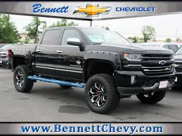 New 2018 Chevrolet Silverado 1500 LTZ Crew Cab Pickup In Egg Harbor ... New 2018 Chevrolet Silverado 1500 Ltz 4wd In Nampa D181087 2019 Starts At 29795 Autoweek 2015 Chevy 62l V8 This Just In Video The Fast Live Oak Silverado Vehicles For Sale 2500hd Lt 4d Crew Cab Madison Used Atlanta Luxury Motors Pickup Truck 2007 4x4 For Concord Nh 1435 Offers Custom Sport Package Light Duty 2017