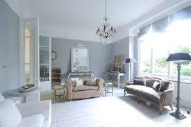 elegant shabby chic living room design ideas pictures