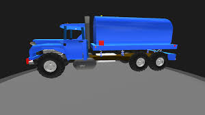 100 1980s Ford Trucks SimplePlanes Ford Fuel Truck
