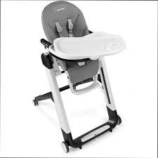 chaise haute ebay chaise haute bar