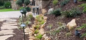 Dry Creek Beds | Advanced Drainage Solutions How To Enhance Your Yard Through Stone Steps And Pathways Landscape Ideas Drainage Design With White Wooden Fence Driveway Solutions Kg Management French Drains Savannah Pooler Richmond Hill Georgia Dry Creek With Boulder Steppers Side Drainage Solution Maffei Landscape Design Llc Anatomy Of A Weekend Project Virginia Beach Lawn Eugene Oregon Backyards Outstanding Backyard Images Retaing Walls Advanced Residential Grading Northern Your Cost Home Outdoor Decoration
