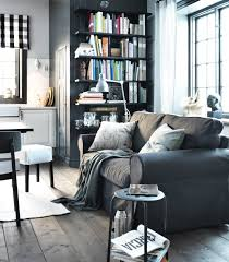 Ikea Living Room Ideas 2012 by 40 Best Home Ektorp A Way Of Living Images On Pinterest Flat