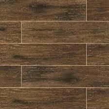 6x24 Tile Layout Pattern Patterns Prestige Walnut Wood Look