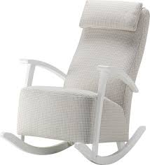Ritz Rocking Chair   Isku Gift Mark Deluxe Childs Spindle Rocking Chair In White 90360126 Special Tomato Pediatric Adapted Equipment Soft Touch Available How To Fix Repair Replace Parts Of An Office Chair Antique Seat Replacement And Painted Finish Outdoor Table Set 3 Pieces Poly Rattan Brown Patio Shop Humanscale Freedom Replacement Arm Supports Best Home Furnishings Jive C8209gp Swivel Gliding Rocker Decoration Wooden Parts Small Recliner For Diy Leather Youtube