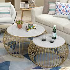 gold 100 gusseisen balkon kleine kaffee tisch wohnzimmer tisch einfache moderne sofa home möbel wf11151020