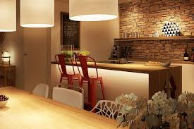 innr smart led lichtsystem günstige alternative zu philips hue