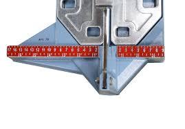 sigma 7f standard 14 pull handle tile cutter tiletools com