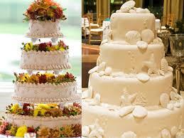 Wonderfull Design Most Expensive Wedding Cake Fashionable Inspiration Cakes For Glamorous Weddings BollywoodShaadis