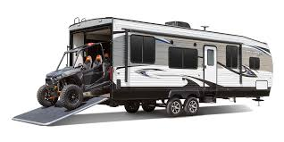 B RV Center Anderson CA