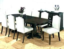 Dining Table And Chairs Clearance Full Size Of Room Tables For