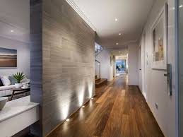 Top 5 Design Trends In 2017 - Of The Essence Good Living Room Color Trends 2017 63 In Home Design Addition Innovative Latest Home Design Ideas 8483 Blue Color Trend In Decor 2016 Interior Pinterest Interior Contemporary Top Tips From The Experts The Luxpad Kitchen Youtube 6860 Decor Cool Trend Fresh At Awesome 5 Rooms That Demonstrate Stylish Modern 2014