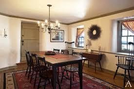 Farmhouse Dining Room Chair Plans