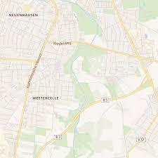 das esszimmer celle hostmannstraße 37 celle 2021